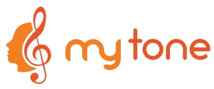 Mytone - Mytel